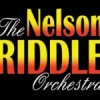 The Nelson Riddle Orchestra… IS BACK!!!