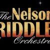 Nelson Riddle Orchestra – Behind The Scenes
