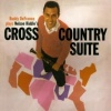 Cross Country Suite – 50 Years On