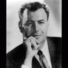 New Nelson Riddle Blog Goes Live!
