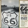 Route 66 Theme Awarded