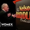 Kickstarting the Nelson Riddle Orchestra's bid for WOMEX